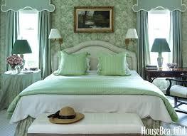 bedroom talk 91 bedroom talk lyrics bedroom talk meaning pillow questions