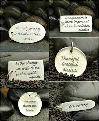 inspirational charms quotes about charms 284 quotes
