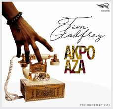 download thanksgiving songs new song akpoaza by tim godfrey download gmusicplus com