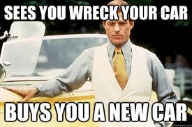 Gatsby Meme - og great gatsby memes quickmeme