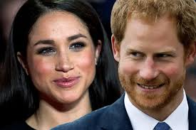 prince harry and meghan markle might spark a royal cultural revolution