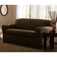 Futon Target Furniture Futon Mattress Covers Sectional Sofa Slipcovers