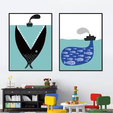 wall art painting sea boat online wall art painting sea boat for