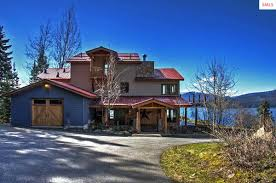 hope and east hope idaho real estate listings and information