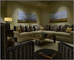 Feng Shui Family Room Colors Artistic Color Decor Wonderful With - Family room color
