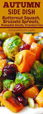 favorite thanksgiving side dishes best 20 thanksgiving sides ideas on pinterest thanksgiving