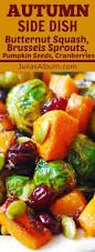 thanksgiving dishes pinterest best 25 thanksgiving 2016 ideas on pinterest thanksgiving foods