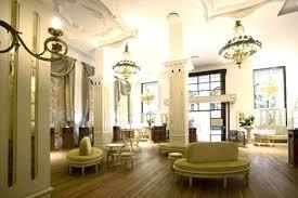 deco home interiors deco style design 20 beautiful home interiors in deco style