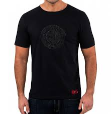 designer t shirts black designer t shirts for cool t shirts by retro