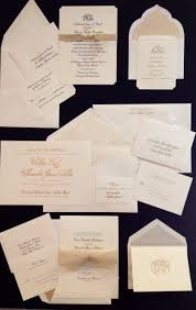 vera wang wedding invitations to and hold on to maureen h stationery and invitations