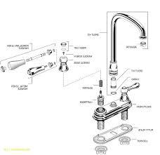 beautiful delta kitchen faucet repair images liltigertoo com