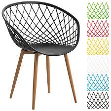 Esszimmer Gebraucht Bei Ebay Stühle Aus Kunststoff Ebay