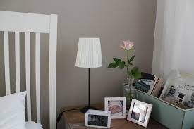 welche farbe im schlafzimmer nach feng shui wohnzimmer gestalten