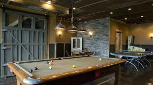 rustic pool table lights fashionable pool table lights cabin rustic pool table lights sale