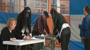 assesseur bureau de vote grenoble bureau de vote recherche assesseur désespérément