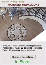 floor medallions medallionsplus com floor