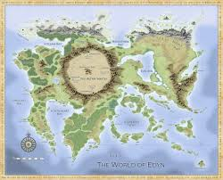 World Map Generator by Maps And More Fantastic Maps And Webdesign