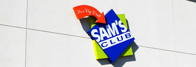 sam s club pre black friday sale nov 11 consumer reports