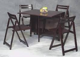 Folding Kitchen Island Work Table Oasis Concepts Folding Dining Buffet Table 40