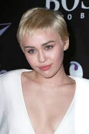 miley cyrus hairstyle name miley cyrus haircuts and hairstyles 20 ideas for hair of any length