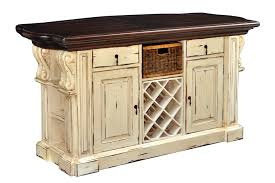 Kitchen Island With Corbels Furniture White Lowes Kitchen Island With Silver Sink And Faucet