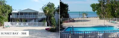 Cottage For Rent Florida by Florida Keys Vacation Homes In Marathon Fl And Key West Fl