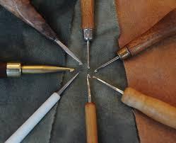 Rug Hooking Tool Rug Hooking Fans Preserve A Folk Art