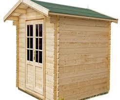 di legno per giardino casette in legno casette italia casette da giardino in legno