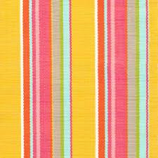 Yellow Striped Rug Area Rugs U2014 Hildreth U0027s Home Goods