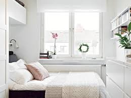 in the bad room with stephen space saving ideas for small bedroom apartment therapy