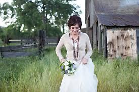 wedding dress sweaters bridal boutique warwickshire wedding boutique henley in