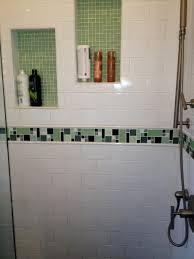 bath eclectic