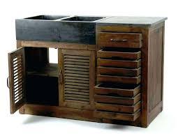 meuble cuisine avec évier intégré meuble de cuisine avec evier meuble de cuisine avec acvier meuble
