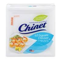 chinet plates chinet classic white dinner plates 10 375 from stop shop