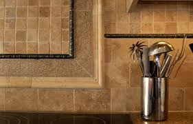 Kitchen Medallion Backsplash by Kitchen Backsplash Designs Pictures Images About Kitchen