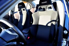 mitsubishi evo interior custom 2014 mitsubishi lancer evolution gsr video review and photo gallery