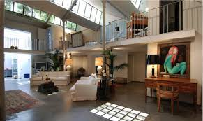 2 storey apartment two bedroom loft floor plans level condo