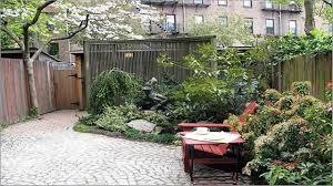 courtyard garden ideas small houses interior design floor ideas small courtyard small