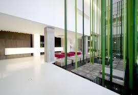 Modern Minimalist Interior Design by Contemporary Minimalist Interior Design Home Design Ideas