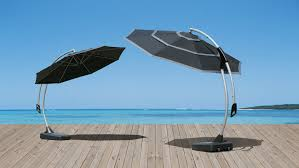 Patio Umbrellas With Stands by 20 Outdoor Furniture Umbrella Carehouse Info