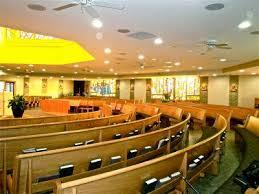 Guiding Light Church Christ Our Light Catholic Church