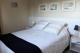 la chambre bleue simenon chambre bleue de simenon design de maison