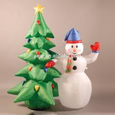 Grinch Blow Up Yard Decoration by Inflatable Grinch Inflatable Grinch Suppliers And Manufacturers