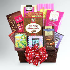 gift baskets with free shipping godiva gift baskets s free shipping canada chocolate costco
