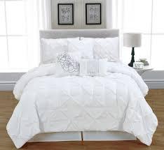 Off White Furniture Bedroom Bedroom White Bedroom Furniture For Sale Off White Furniture