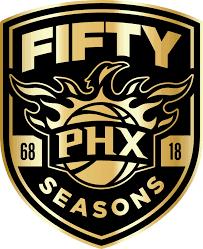 lexus club phoenix suns phoenix suns season ticket prices best season 2017