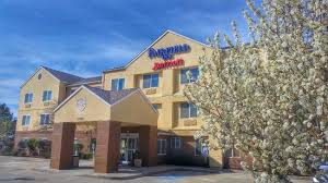 the grove hotel in boise hotel rates u0026 reviews on orbitz fairfield inn boise updated 2017 prices u0026 hotel reviews id