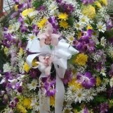 memorial tributes memorial tributes your tribute