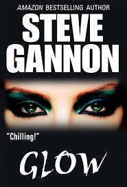 Gannon by Scorpions Hazards Of Writing In Italy