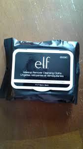 elf makeup remover wipes makeup toturials